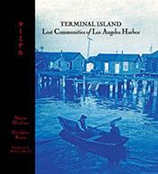 Terminal Island by Naomi Hirahara
